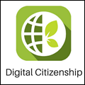 https://www.fcps.edu/resources/technology/technology-literacy/digital-citizenship